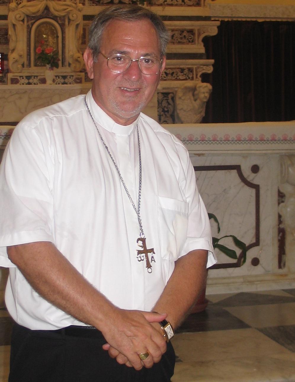 http://www.france-catholique.fr/IMG/arton4934.jpg
