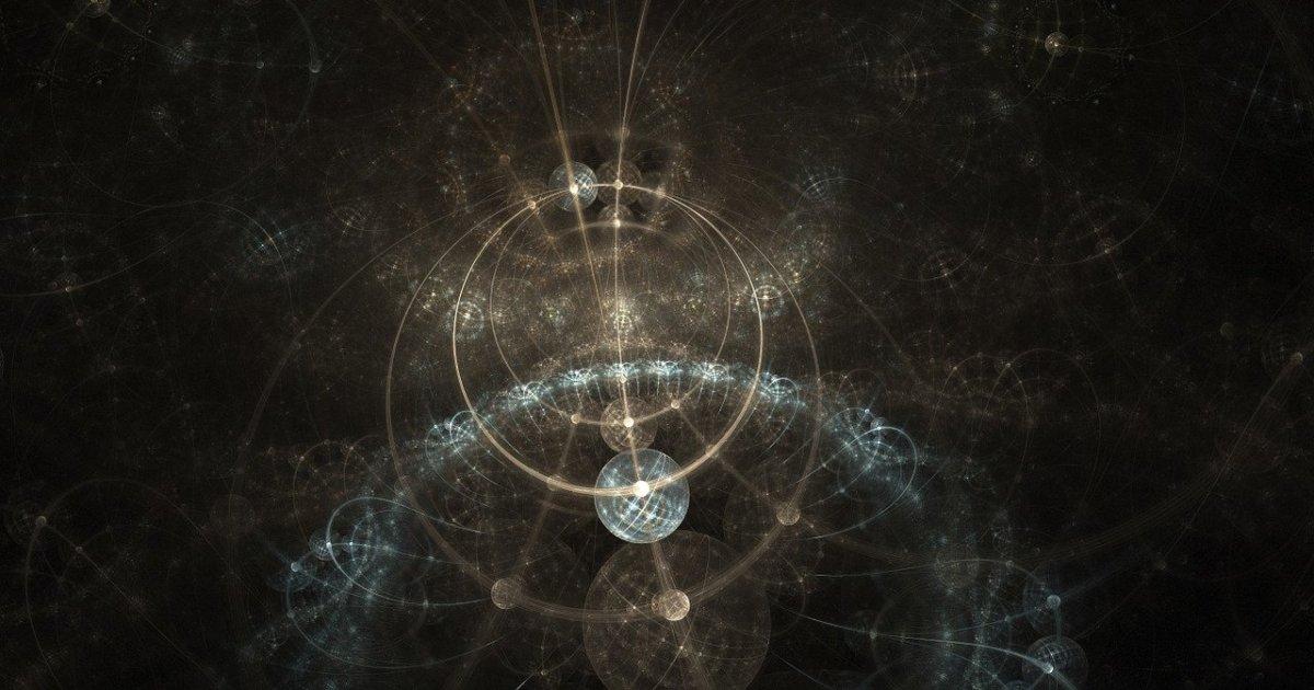 Méthode de datation par thermoluminescence en archéologie