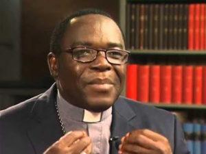 Site de rencontre chrétien gratuit au Nigeria