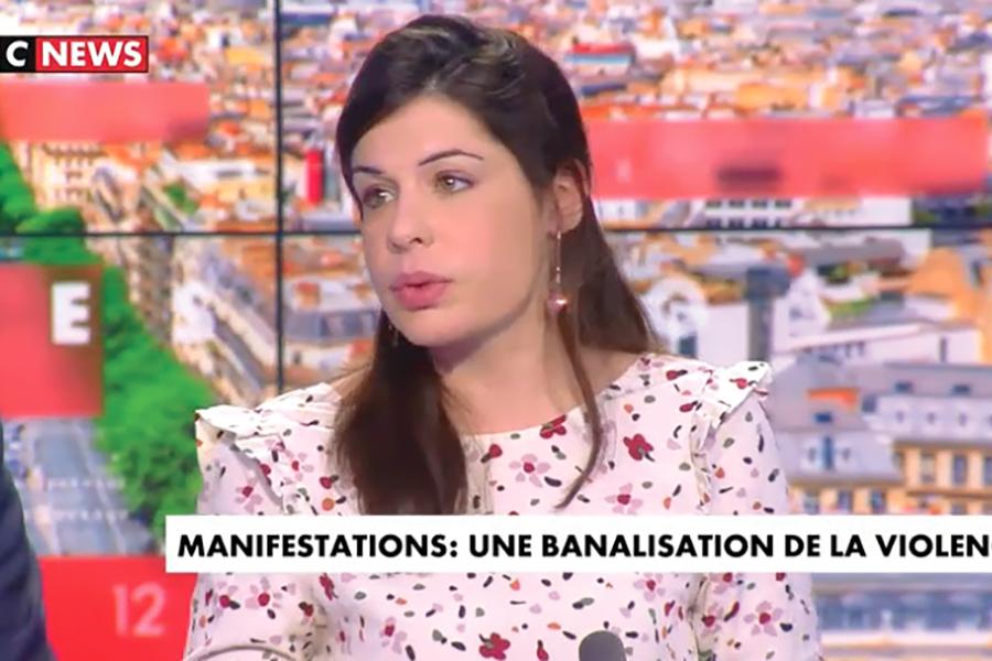 https://www.france-catholique.fr/local/cache-vignettes/L900xH600/charlotte_d_ornellas_cnews_paysage-8387a.jpg?1580917278